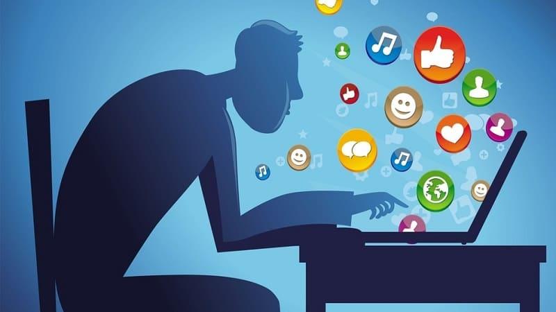 Основные способы заработка в сети и за ее пределами