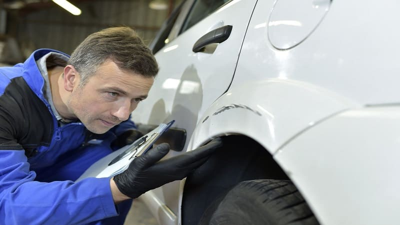 Способы и методы проверки подержанного автомобиля при покупке
