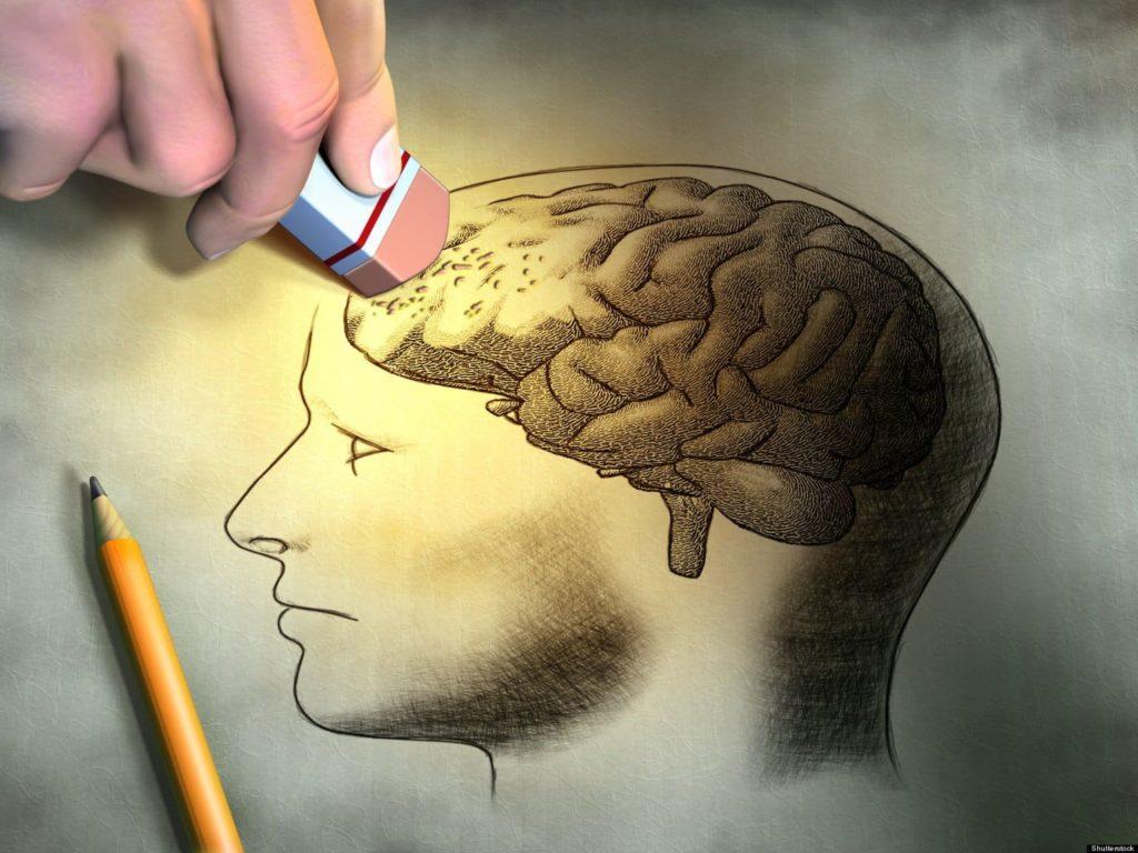 Способы тренировки и развития памяти