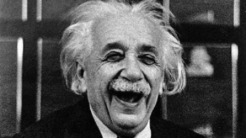 Какой уровень интеллекта у самых умных людей планеты?