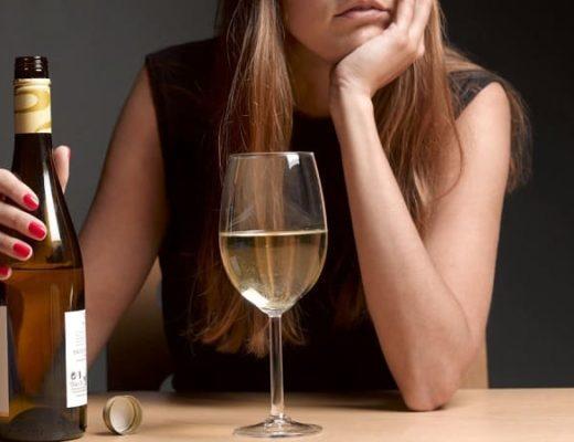 test 5 520x400 - Тест алкоголик ли Вы - определите Вашу стадию