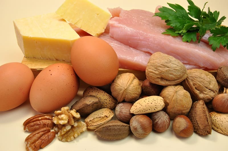 Проверенные и простые способы убрать жир на животе