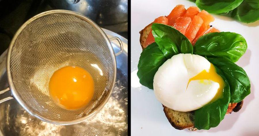 27 крутых лайфхаков из кулинарных курсов