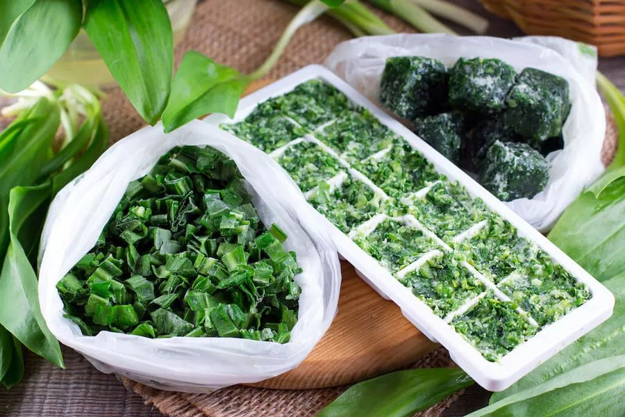 22 идеи, чтобы готовить вкусно, красиво и просто